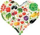 Image result for zdrava hrana